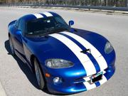 dodge viper Dodge Viper GTS